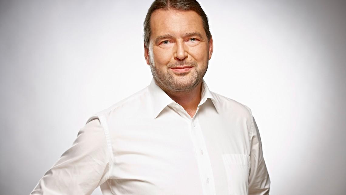PR Agentur Mag. Hannes Martschin