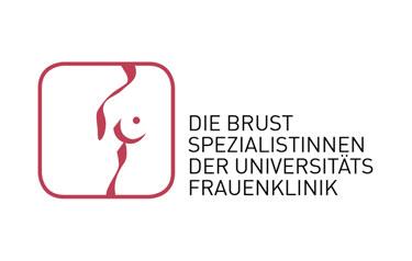 Universitätsfrauenklinik AKH Wien Referenzkunde der PR Agentur Martschin & Partner