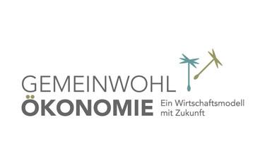 Gemeinwohl-Ökonomie (GWÖ) Referenzkunde der PR Agentur Martschin & Partner