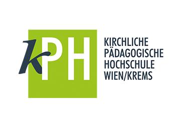 Kirchliche Pädagogische Hochschule (KPH) Wien/Krems Referenzkunde der PR Agentur Martschin & Partner