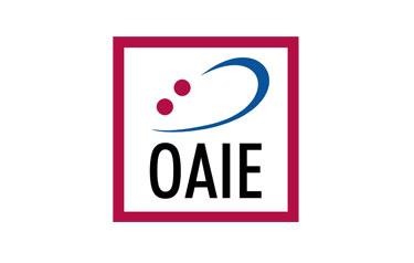 Österreichisches Akademisches Institut für Ernährungsmedizin (ÖAIE) Referenzkunde der PR Agentur Martschin & Partner