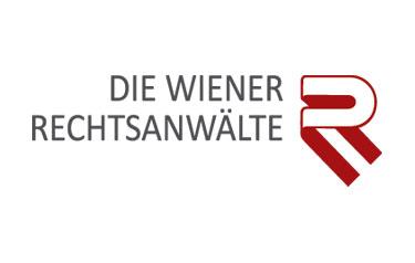 Rechtsanwaltskammer Wien Referenzkunde der PR Agentur Martschin & Partner