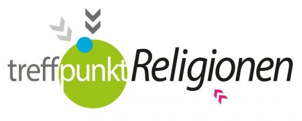 KPH Logo Treffpunkt Religionen