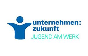 Jugend am Werk Referenzkunde der PR Agentur Martschin & Partner