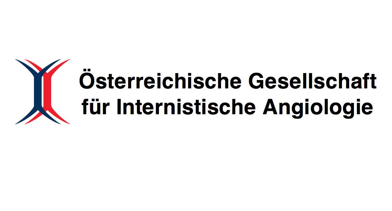 ÖGIA Logo für News-Vorschau auf Startseite