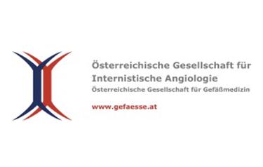 ÖGIA Referenzkunde der PR Agentur Martschin & Partner