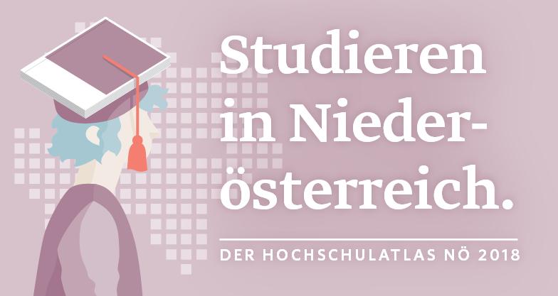 Niederösterreichische Forschungs- und Bildungsges.m.b.H.