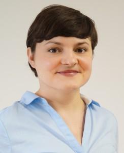 PR Bild Lifecare Essentials Iulia Mugescu