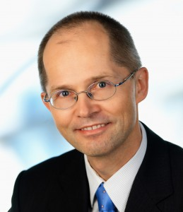 Univ.-Prof. Dr. Stulnig, MBA © Stulnig