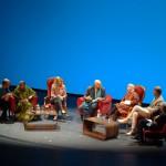 PR Bild Gemeinwohl Ökonomie, Gemeinwohlfest 2016, Podiumsdiskussion