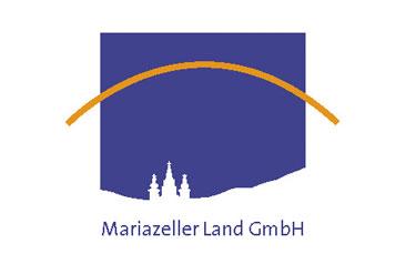 Mariazeller Land GmbH Referenzkunde der PR Agentur Martschin & Partner