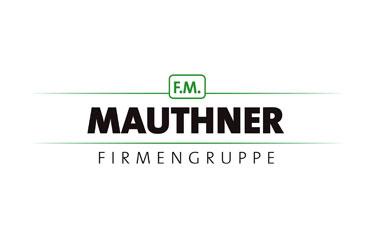 Mauthner Firmengruppe Referenzkunde der PR Agentur Martschin & Partner