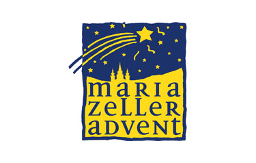 Mariazeller Advent Referenzkunde der PR Agentur Martschin & Partner