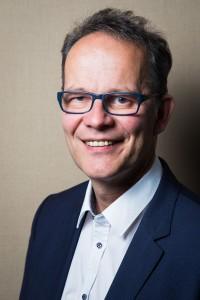 PR Bild DI Hannes Weitschacher, Geschäftsführer Weinviertel Tourismus GmbH © Weinviertel Tourismus / Fleckl