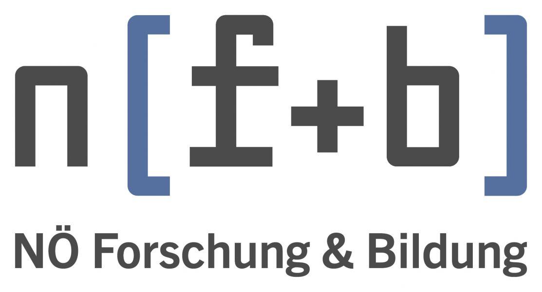 NFB Logo
