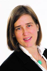 PR Bild Weinviertel Donauraum Sonja Eder © LEADER-Region Weinviertel Donauraum/Lahofer