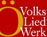 ÖVLW Referenzkunde der PR Agentur Martschin & Partner