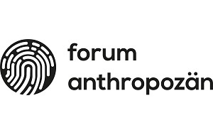 Forum Anthropozän Referenzkunde der PR Agentur Martschin & Partner
