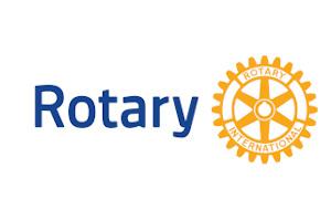 Rotary Referenzkunde der PR Agentur Martschin & Partner