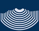 Logo ÖGUM Österreichische Gesellschaft für Ultraschall in der Medizin