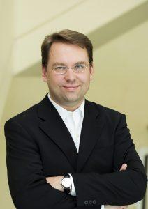 ÖGDV PR-Bild A.o. Univ.-Prof. Dr. Christoph Höller - Website © Felicitas Matern