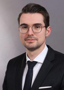 PR-Bild Decision Advisory Group (DAG) Dr. Bernd Weber, Geschäftsführer von EPICO © Dr. Bernd Weber